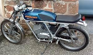 Projecteur Super 8 Le Bon Coin : achat vente recherche motos cyclos anciens ~ Dailycaller-alerts.com Idées de Décoration