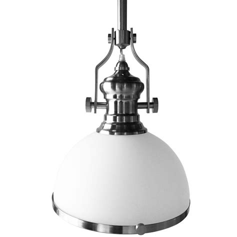 reiker ceiling fan remote replacement ceiling light pendants image collections lighting and