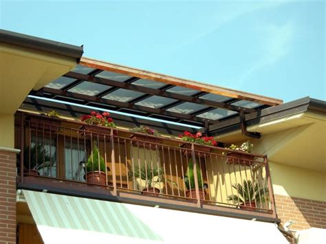 tettoia plexiglass coperture in plexiglass tettoie e pensiline tipologie