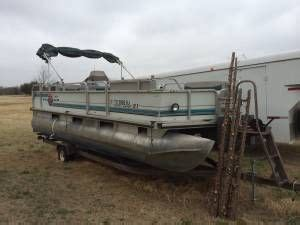 Craigslist Dallas Ski Boats by The 25 Best Craigslist Boats For Sale Ideas On