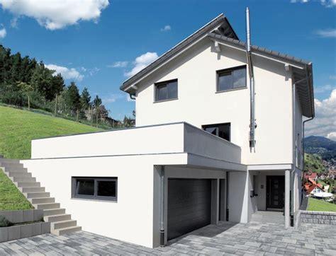 Fertigkeller Garage Preis by Bodenplatte Haus Kosten Bodenplatte Kosten Pro