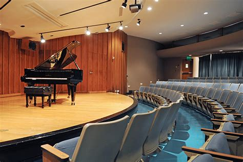 herberger institute for design and the arts rental facilities school of herberger