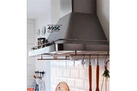 ikea hotte de cuisine on aime la hotte cheminée ikea le meilleur du