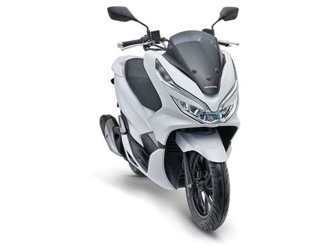Pcx 2018 Accessories by Honda Pcx 125 2018 Exceed Excellence Honda Pcx 2018