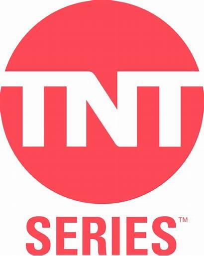 Tnt Logopedia Logos Wikia Wiki