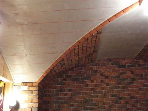 Groin Vault Ceiling Pictures Construction by Groin Vault Ceiling Pictures Page 2 Masonry