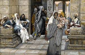 Twenty-Fourth Sunday after Pentecost - Discipleship ...