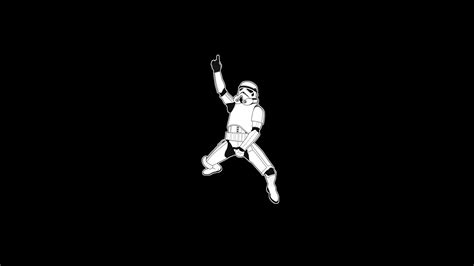 stormtrooper wallpapers uskycom