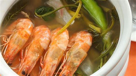 push  filipinos  love   food