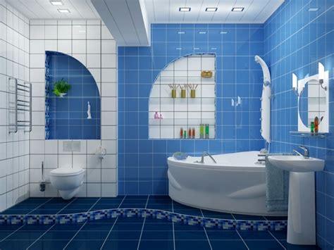 cuisine d été design carrelage salle de bain vintage evtod
