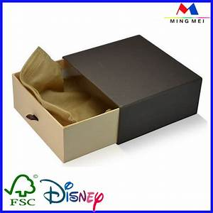 jewelry magnetic gift boxes packagingsmall gift jewelry With template for small gift box