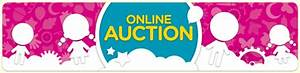 Online Auction | Children's Museum (Winnipeg, MB)