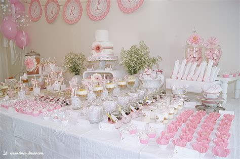 princess tea party baby shower ideas themes games