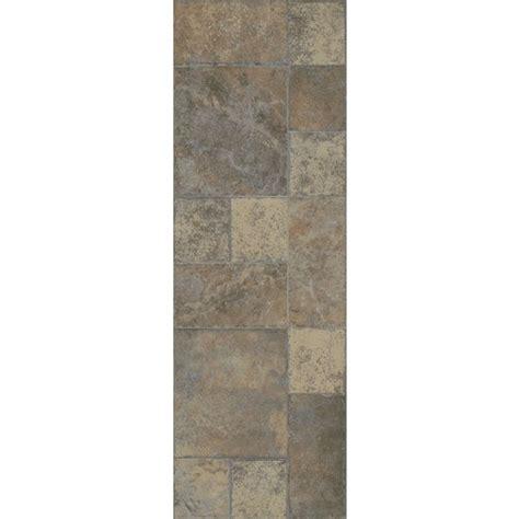 laminate flooring that looks like tiles laminate flooring that looks like tile laminate flooring pintere