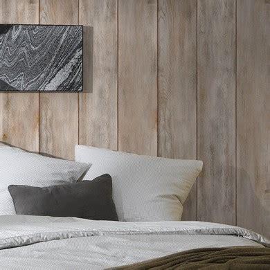 tapisserie pour chambre ado tapisserie chambre fille ado 10 papier peint en 3d 224