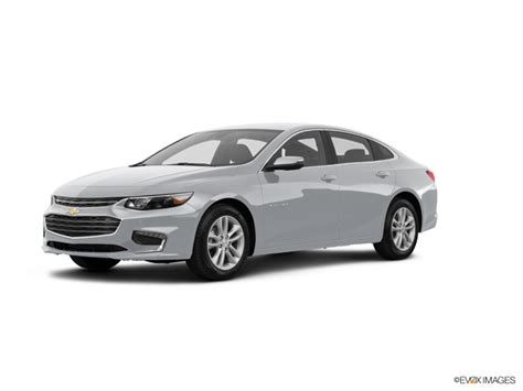 Dunn Buick by Dunn Chevrolet Buick In Oregon Oh Serving Bowling Green