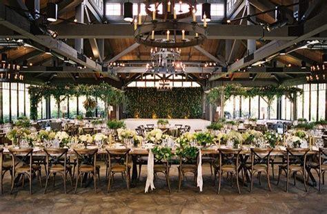 wedding venues  inspire  wed