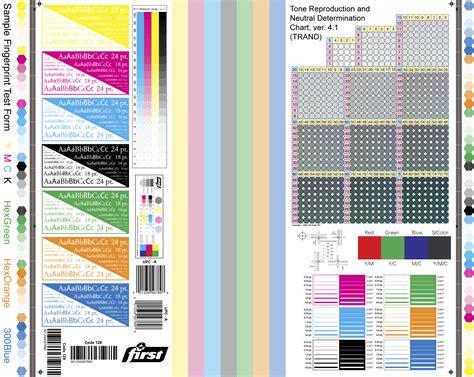 establish  flexographic printing process  rite blog