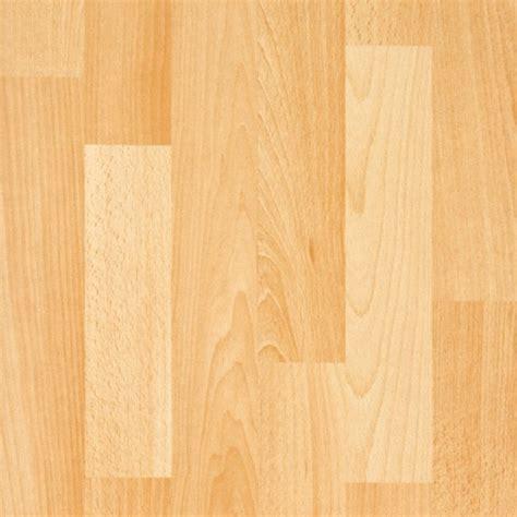 major brand laminate flooring major brand product reviews and ratings 6mm 6mm beech 3 strip laminate from lumber liquidators