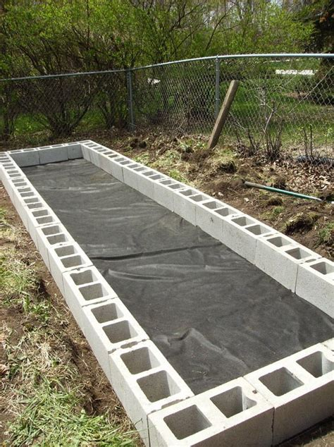 115 best images about raised garden beds on