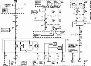 Envoy Wiring Diagram