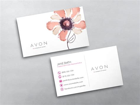 Avon Business Card 15 Patrick Bateman Business Card Template Word Scanner Jaycar O365 Price For Android Cards Templates Free Download Mac Malaysia Artist Pinterest