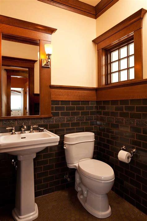 10+ Beautiful Half Bathroom Ideas For Your Home  Samoreals