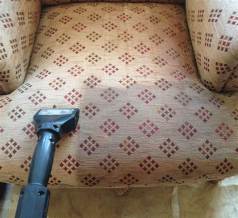 Upholstery Liverpool by Professional Upholstery Cleaning In Liverpool Xl Cleaners