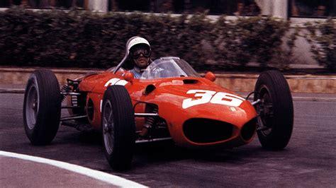 Formula One Group — Википедия
