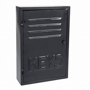 Boite A Cles Ikea : portagioie scatole maisons du monde ~ Dailycaller-alerts.com Idées de Décoration