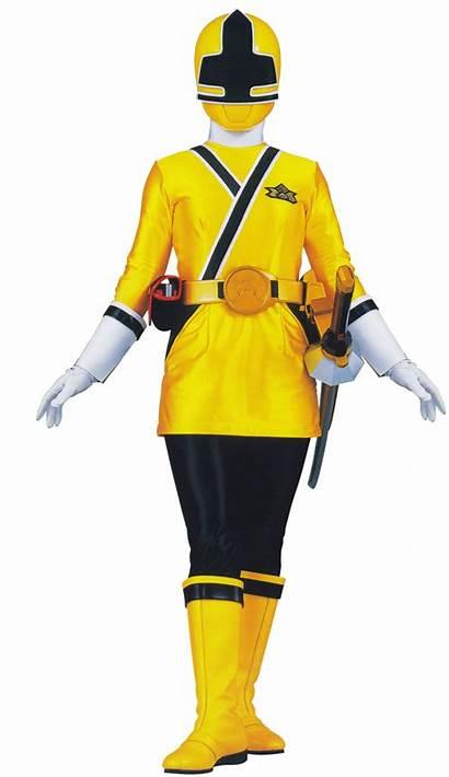 Yellow Wiki Power Rangers Prs Wikia Fanon