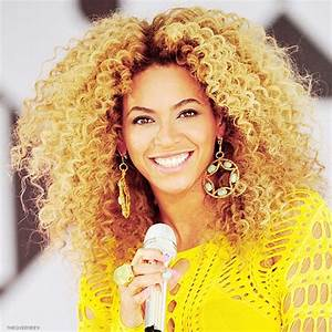 1000 Ideas About Wild Curly Hair On Pinterest Curly