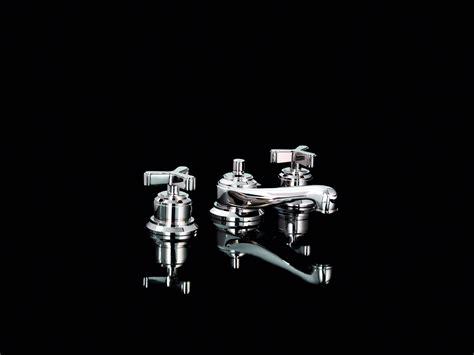 manopole per rubinetti rubinetti con manopole dal gusto r 233 tro o dal design