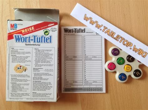 wort tueftel reiseedition tabletopwiki