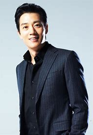 Best Kim Rae Won - ideas and images on Bing | Find what you