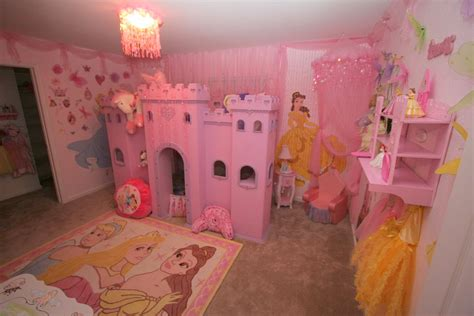 girls bedroom on pinterest princess bedrooms hello kitty bedroom and princess beds