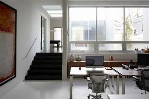 Modern, Home, Office, To, Play, With, Furniture, And, Lighting, Fixtures