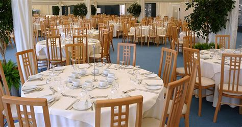 calcutta high back chair hire event hire uk