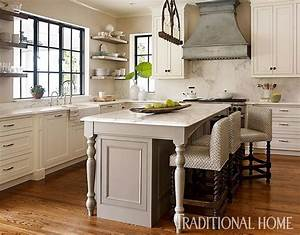 17 best images about home sweet home on pinterest grater With what kind of paint to use on kitchen cabinets for colonial candle holder