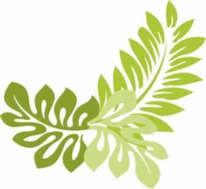 Free Jungle Clip Art - ClipArt Best
