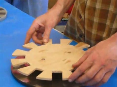 relooker ses meubles de cuisine apprendre à construire une éolienne domestique esprit