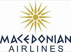 Macedonian Airlines Wikipedia