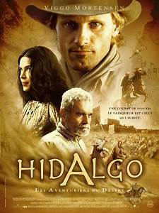 Cheval De Guerre Streaming Vf : hidalgo 2004 film complet streaming vf ~ Maxctalentgroup.com Avis de Voitures