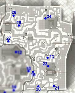 Assassins Creed 2 Feathers Locations Tips and Achievements ...