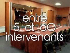 59650 Villeneuve D Ascq : bowling van gogh 59650 villeneuve d 39 ascq location de salle nord 59 youtube ~ Medecine-chirurgie-esthetiques.com Avis de Voitures