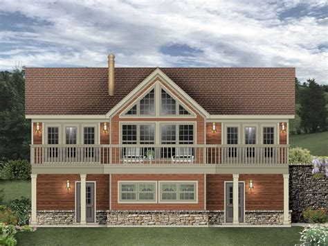 Spectacular Homes With Garage Apartments by Best 25 Garage Apartments Ideas On Garage