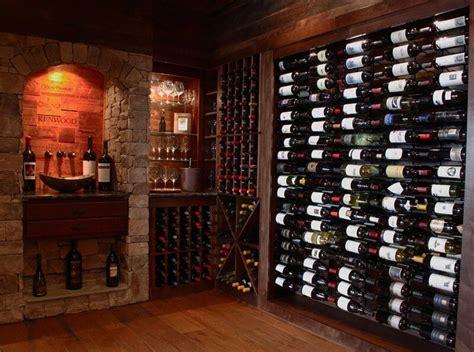 wine display  metal wine racks tobacconist cigar storage