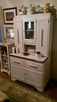 diy cabinets kitchen kitchen hoosiers for apartment size cabinet all 3391