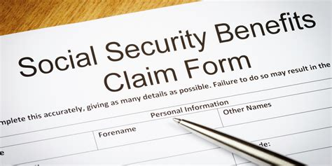 social security how being a disability benefit claimant happened to me huffpost uk