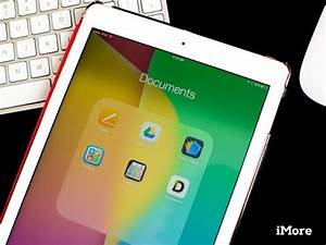 Best document editing apps for ipad pages google drive for Best documents editor app